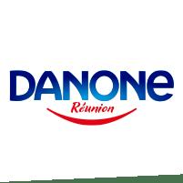 Danone Réunion